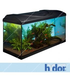 Fauna Basic akvárium szett (Hydor) - 160 liter /80 cm