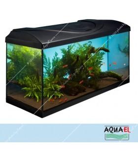Fauna Light akvárium szett (Aquael) - 160 liter /80 cm