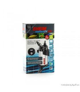 Eheim Reeflex UV 350 (3721210)