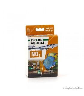 JBL ProAquaTest NO3 Nitrát - Nitrát teszt
