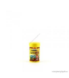 JBL Novo GranoMix XS - 100 ml - apró szemcseméretű granulált alapeleség