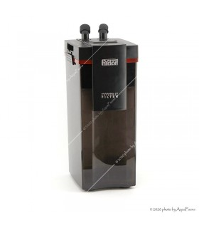 Hydor Professional 600 külső szűrő