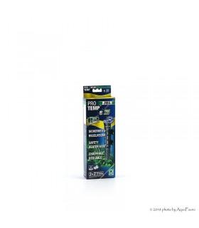 JBL Protemp S 25W - automata termosztátos akváriumfűtő