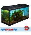 Fauna Easy akvárium szett - 128 liter
