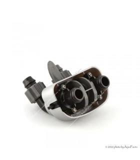 JBL CristalProfi csőcsatlakozó (csap adapter) e1500/1501/1502