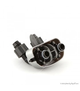 JBL Cristalprofi csőcsatlakozó (csap adapter) e1900/1901/1902