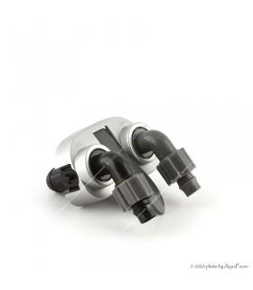 JBL Cristalprofi csőcsatlakozó (csap adapter) e400/401/402, e700/701/702, e900/901/902