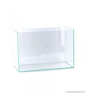 Akvárium 34 x 18 x 23 cm - 14 liter