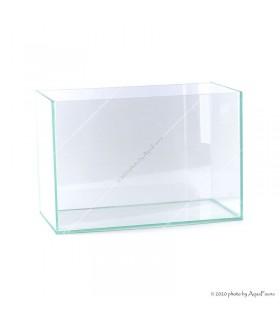 Akvárium 36 x 20 x 24 cm - 17 liter