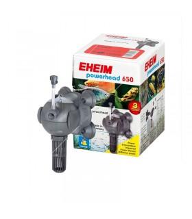 Eheim Powerhead 650 (1212010)