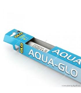 Hagen AquaGlo fénycső 15W (45 cm)