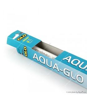 Hagen AquaGlo fénycső 25W (75 cm)