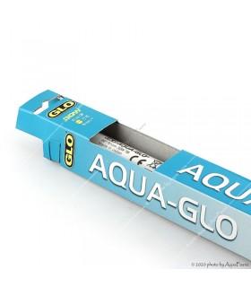 Hagen AquaGlo fénycső 30W (90 cm)