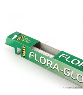 Hagen FloraGlo fénycső 30W (90 cm)