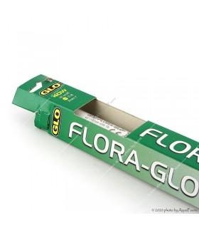 Hagen FloraGlo fénycső 40W (120 cm)