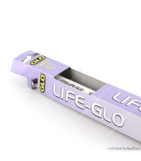 Hagen LifeGlo fénycső 30W (90 cm)