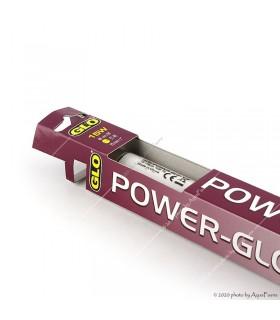 Hagen PowerGlo fénycső 15W (45 cm)