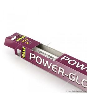 Hagen PowerGlo fénycső 20W (60 cm)