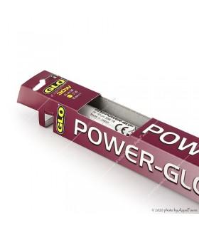 Hagen PowerGlo fénycső 30W