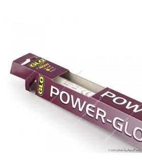 Hagen PowerGlo fénycső 40W (120 cm)