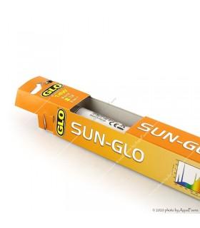 Hagen SunGlo fénycső 14W (36 cm)