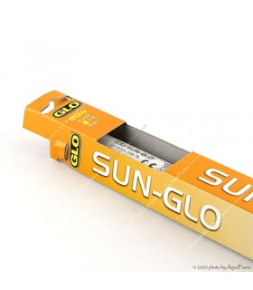 Hagen SunGlo fénycső 20W (60 cm)