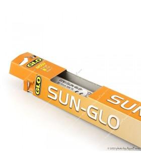 Hagen SunGlo fénycső 30W (90 cm)
