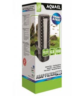 AquaEl ASAP Filter 700 belső szűrő