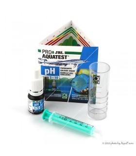 JBL ProAquaTest pH 3.0 - 10.0 - pH teszt