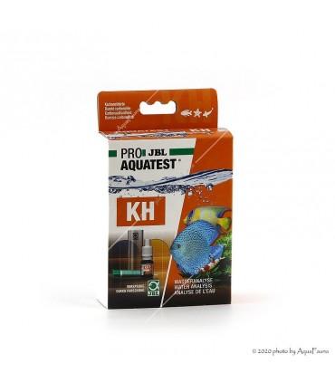 JBL ProAquaTest KH - vízkeménység teszt