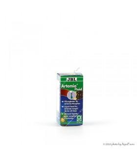 JBL ArtemioFluid 50 ml - artemia eledel