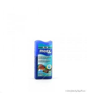 JBL PhosEx Rapid 100 ml - foszfát eltávolító vízkezelő