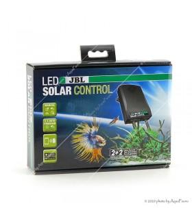 JBL LED Solar Control WiFi (szabályozó egység)