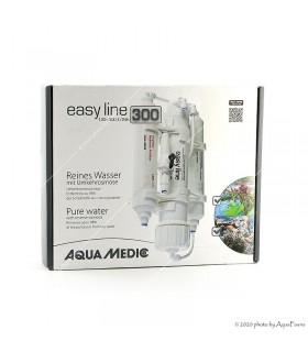Aqua Medic Easy Line 300 ozmózis készülék