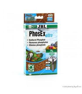 JBL PhosEx Ultra 340g - foszfát megkötő szűrőanyag