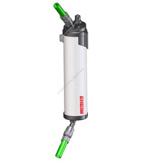 Eheim Reeflex UV 800 - UV sterilizáló (3723210)