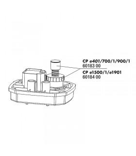 JBL Cristalprofi start gomb e1500/1501/1502, e1900/1901/1902