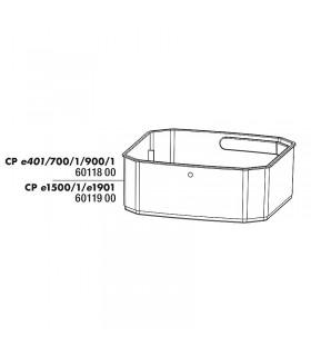 JBL CristalProfi szűrőanyag tartó kosár e1500/1501/1502/e1900/1901/1902