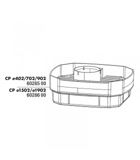 JBL CristalProfi előszűrő kosár e1502/e1902