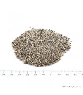 SZAT aljzat S1 - kvarchomok színű (5 kg)