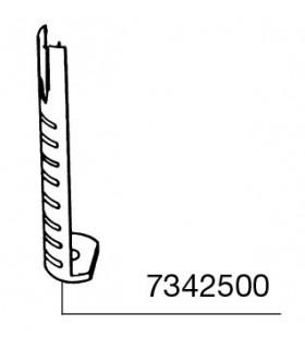 Eheim eXperience 350, Prof 2226/2326, Prof II 2026 élvédő (7342500)