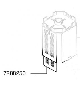 Eheim Powerline 2252 Csúsztatható tolózár a szűrőpatronhoz (7288250)