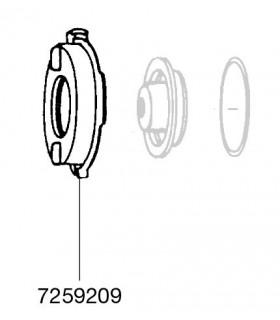 Eheim Powerline 2252 Szorítógyűrű (7259209)