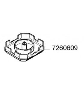 Eheim Powerline 2252 Szűrőfenék (7260609)