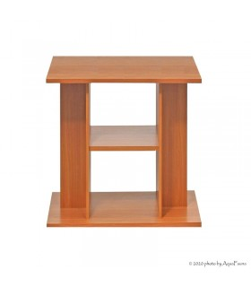Diversa Budget bútor 60 x 30 - fekete