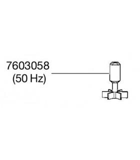 Eheim Professionel 3 2080 Rotor 50 Hz (7603058)