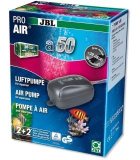 JBL ProAir 50 levegőpumpa