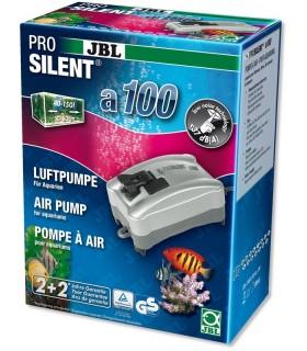 JBL Prosilent a100 levegőpumpa