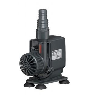 Eheim compactON 5000 vízpumpa (1032220)