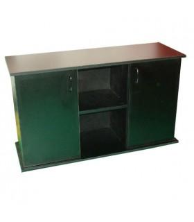 Fauna S-150 akvárium bútor